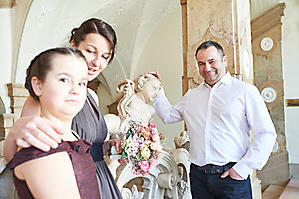 Hochzeit-Ines-Wolfram-Lucy-Schloss-Mirabell-Marmorsaal-Salzburg-_DSC9156-by-FOTO-FLAUSEN