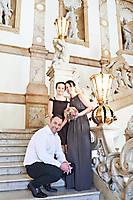 Hochzeit-Ines-Wolfram-Lucy-Schloss-Mirabell-Marmorsaal-Salzburg-_DSC9202-by-FOTO-FLAUSEN