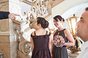 Hochzeit-Ines-Wolfram-Lucy-Schloss-Mirabell-Marmorsaal-Salzburg-_DSC9205-by-FOTO-FLAUSEN