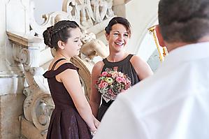 Hochzeit-Ines-Wolfram-Lucy-Schloss-Mirabell-Marmorsaal-Salzburg-_DSC9210-by-FOTO-FLAUSEN