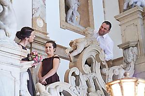 Hochzeit-Ines-Wolfram-Lucy-Schloss-Mirabell-Marmorsaal-Salzburg-_DSC9215-by-FOTO-FLAUSEN