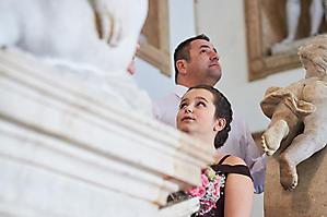Hochzeit-Ines-Wolfram-Lucy-Schloss-Mirabell-Marmorsaal-Salzburg-_DSC9222-by-FOTO-FLAUSEN