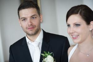 071-Hochzeit-Katharina-Tobias-Seekirchen-1050