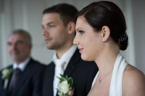 075-Hochzeit-Katharina-Tobias-Seekirchen-1053