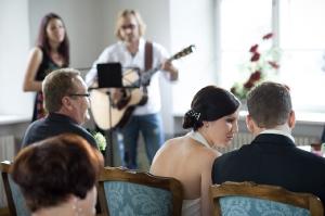 084-Hochzeit-Katharina-Tobias-Seekirchen-1057