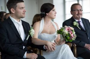 092-Hochzeit-Katharina-Tobias-Seekirchen-1068