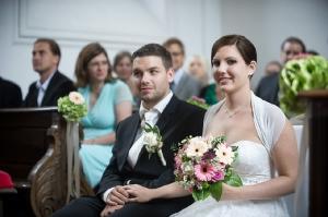 163-Hochzeit-Katharina-Tobias-Seekirchen-1291