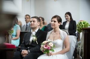 172-Hochzeit-Katharina-Tobias-Seekirchen-1301