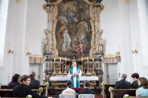 179-Hochzeit-Katharina-Tobias-Seekirchen-2145