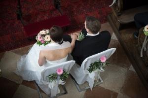 185-Hochzeit-Katharina-Tobias-Seekirchen-1339
