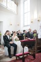 224-Hochzeit-Katharina-Tobias-Seekirchen-2244