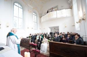 226-Hochzeit-Katharina-Tobias-Seekirchen-2246