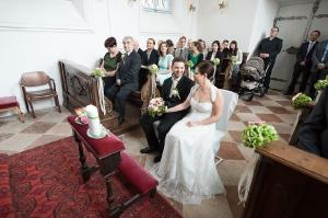 230-Hochzeit-Katharina-Tobias-Seekirchen-2265