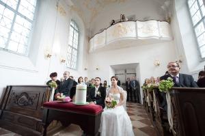 231-Hochzeit-Katharina-Tobias-Seekirchen-2267