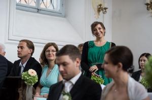 232-Hochzeit-Katharina-Tobias-Seekirchen-1395