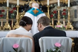 237-Hochzeit-Katharina-Tobias-Seekirchen-1414