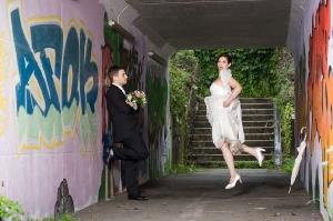 308-Hochzeit-Katharina-Tobias-Seekirchen-2-15