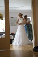 007-Fotograf-Hochzeit-Margret-Franz-Köstendorf-7445