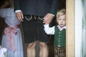 014-Fotograf-Hochzeit-Margret-Franz-Köstendorf-7502