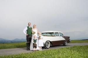 019-Fotograf-Hochzeit-Margret-Franz-Köstendorf-7531