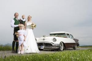 020-Fotograf-Hochzeit-Margret-Franz-Köstendorf-7546