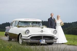 036-Fotograf-Hochzeit-Margret-Franz-Köstendorf-7807
