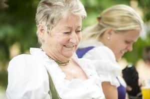 065-Fotograf-Hochzeit-Margret-Franz-Köstendorf-7987