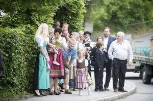 077-Fotograf-Hochzeit-Margret-Franz-Köstendorf-8036