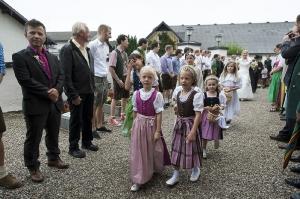 112b-Fotograf-Hochzeit-Margret-Franz-Köstendorf-6525