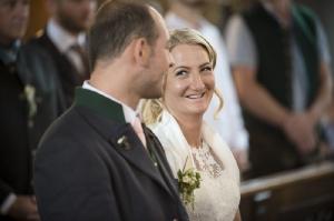 120-Fotograf-Hochzeit-Margret-Franz-Köstendorf-8222