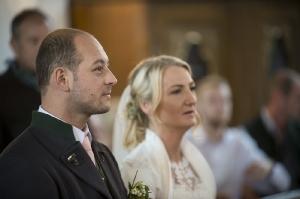 121-Fotograf-Hochzeit-Margret-Franz-Köstendorf-8224