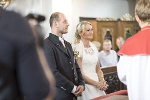 136-Fotograf-Hochzeit-Margret-Franz-Köstendorf-8260