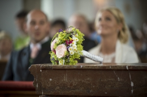 148-Fotograf-Hochzeit-Margret-Franz-Köstendorf-8333