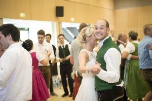 197-Fotograf-Hochzeit-Margret-Franz-Köstendorf-8635