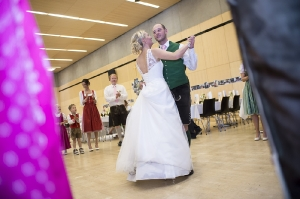 198-Fotograf-Hochzeit-Margret-Franz-Köstendorf-8659