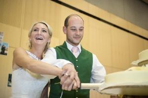 204-Fotograf-Hochzeit-Margret-Franz-Köstendorf-8733
