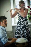 028-Hochzeit-Melina-David-8736