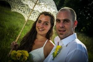 071-Hochzeit-Melina-David-9043