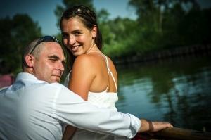 076-Hochzeit-Melina-David-9102