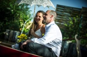 085-Hochzeit-Melina-David-9208