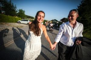 169-Hochzeit-Melina-David-9745-8640