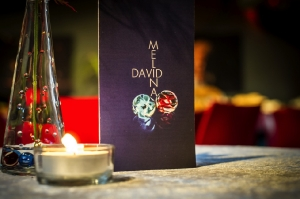 202-Hochzeit-Melina-David-9923