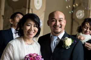 002-Hochzeit-Mia-Jumy-Mirabell-4442-by-FOTO-FLAUSEN