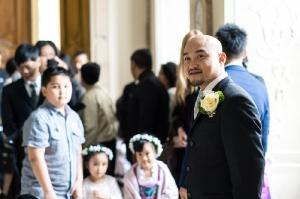 019-Hochzeit-Mia-Jumy-Mirabell-4475-by-FOTO-FLAUSEN