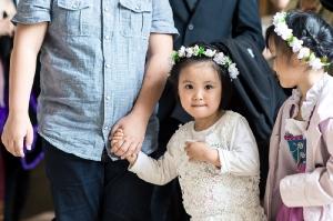 020-Hochzeit-Mia-Jumy-Mirabell-4476-by-FOTO-FLAUSEN