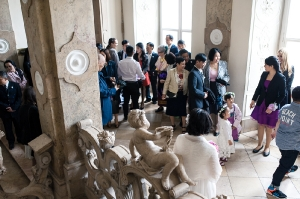 022-Hochzeit-Mia-Jumy-Mirabell-9914-by-FOTO-FLAUSEN
