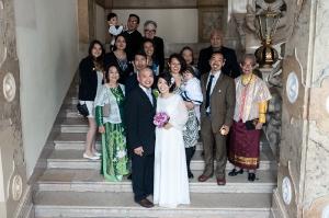 047-Hochzeit-Mia-Jumy-Mirabell-0016-by-FOTO-FLAUSEN