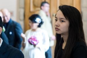 050-Hochzeit-Mia-Jumy-Mirabell-4499-by-FOTO-FLAUSEN