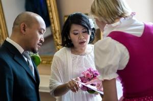 054-Hochzeit-Mia-Jumy-Mirabell-4510-by-FOTO-FLAUSEN