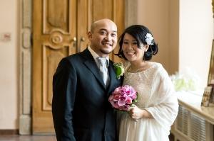 057-Hochzeit-Mia-Jumy-Mirabell-4515-by-FOTO-FLAUSEN
